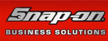 Logo-SBS