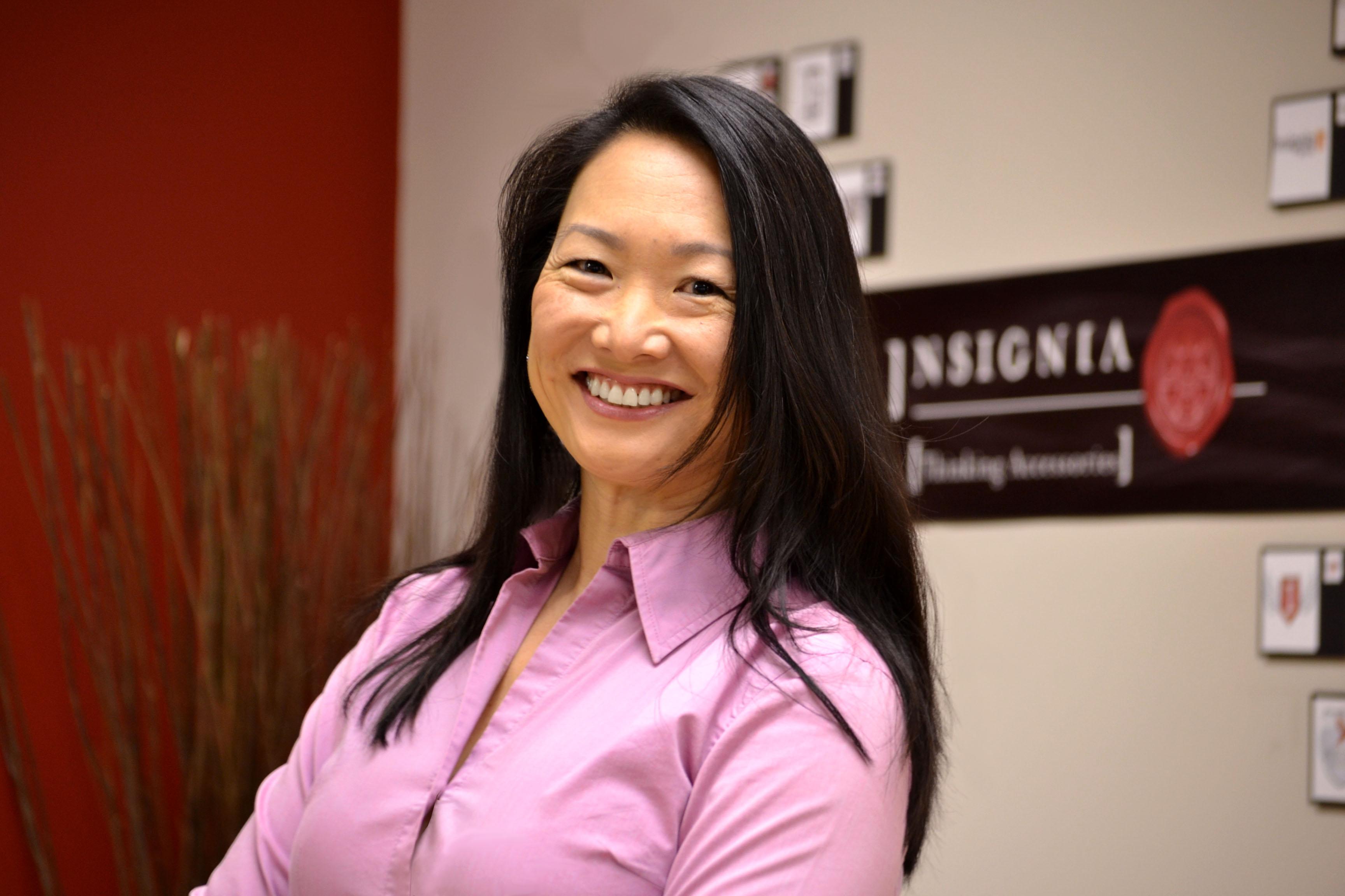 Rachel-Hui-Hubbard
