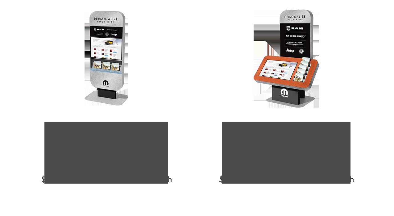 kiosk_pricing.png