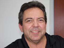 Service Manager: JoJo Cruz