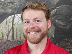 Sales Manager: Jonathan Vogler