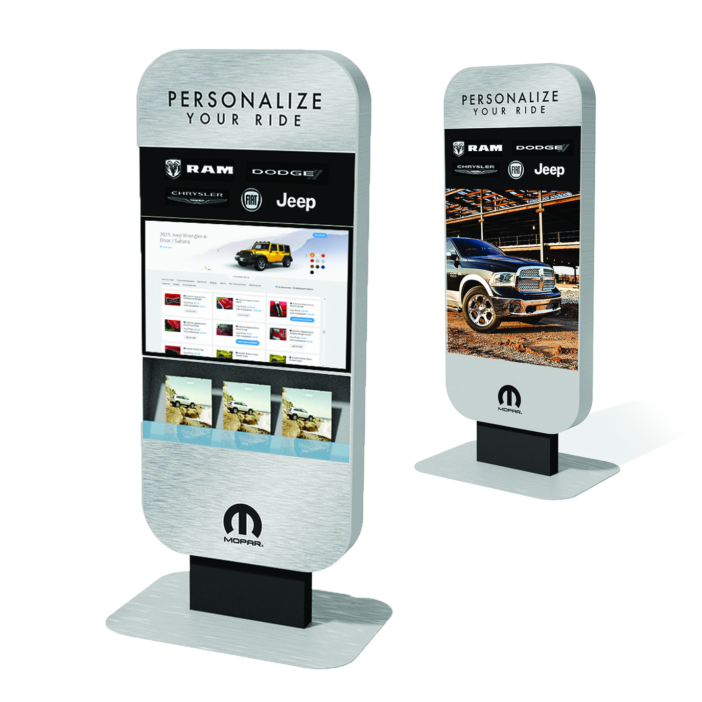 32_inch_kiosk.jpg