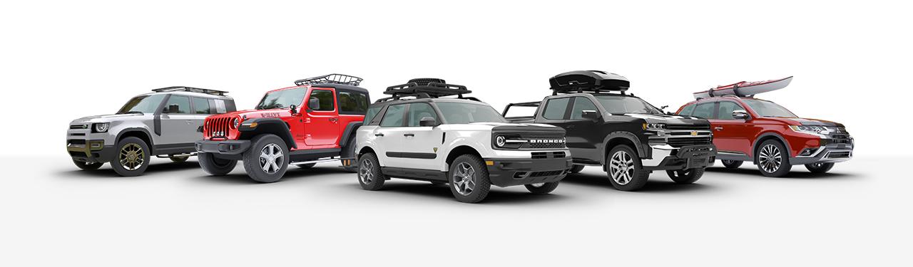 VehicleRenders2