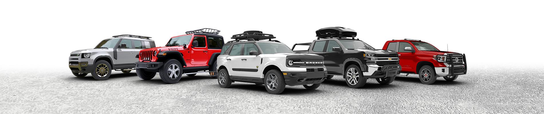 VehicleRenders2a