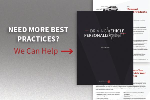best practice blog