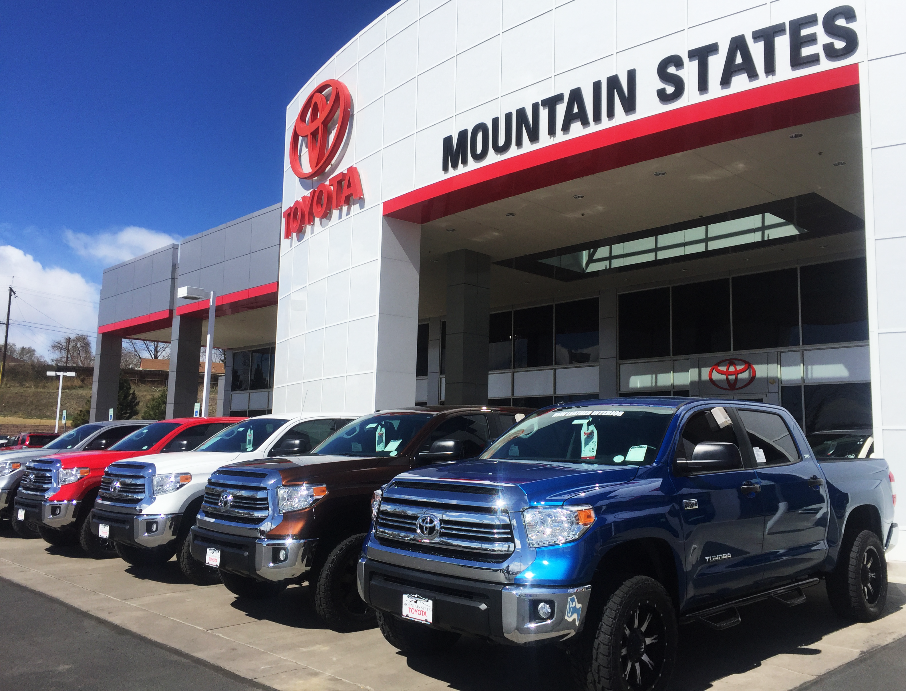 http://www.mountainstatestoyota.com/