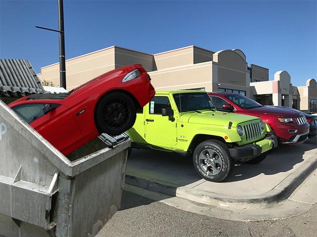 car dump lot.jpg