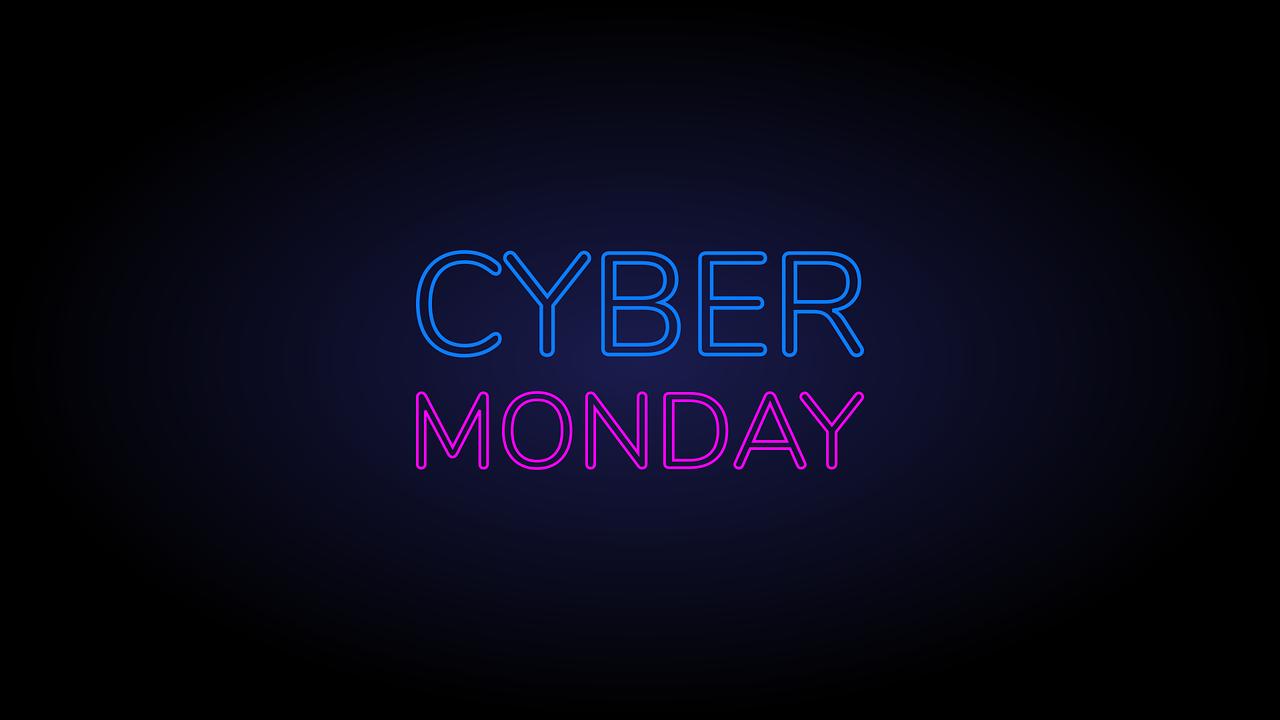 cyber-5240883_1280