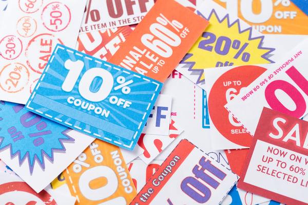discount-coupon-ASG2KXX
