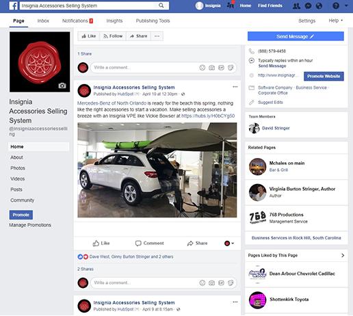 facebook 1-1