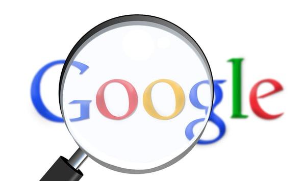 google part 2 (1)