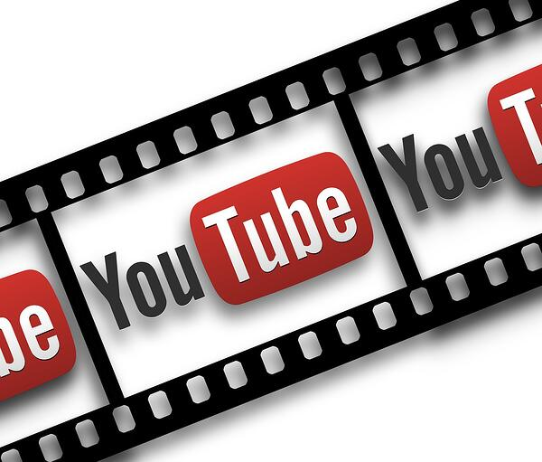 Learn How Dealers Can Leverage YouTube To Sell Accessories