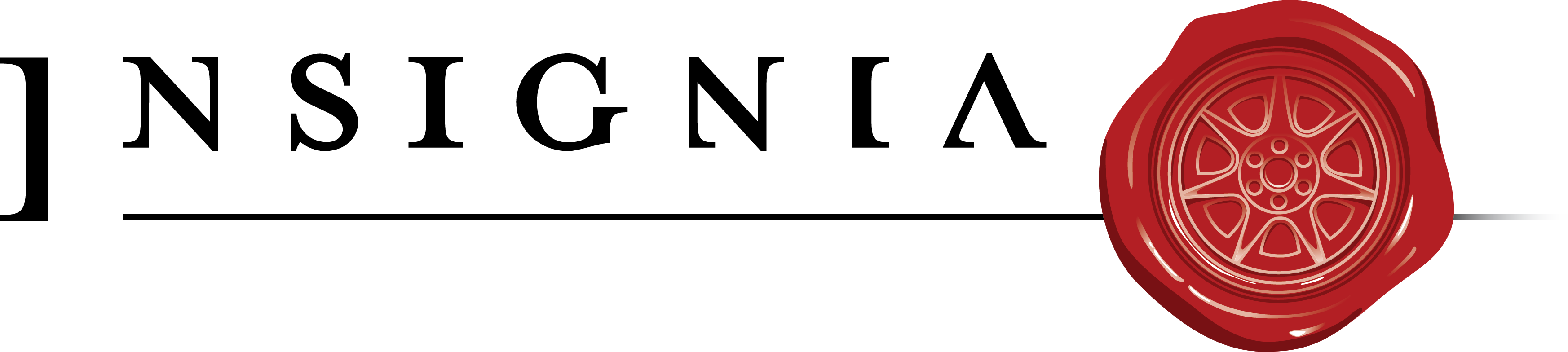 Insignia Group logo