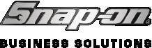 Snap-On logo