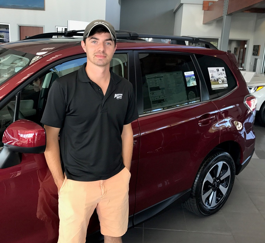 Alex Hoffman adventure subaru.jpg