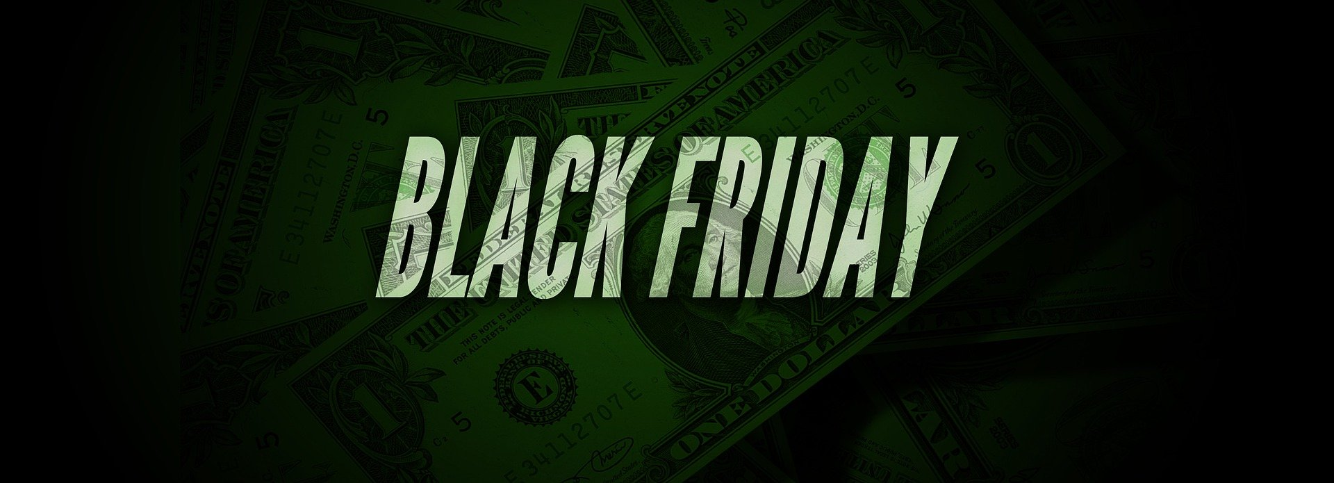 black-friday-4488821_1920