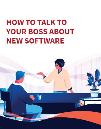 convincing boss whitepaper thumbnail