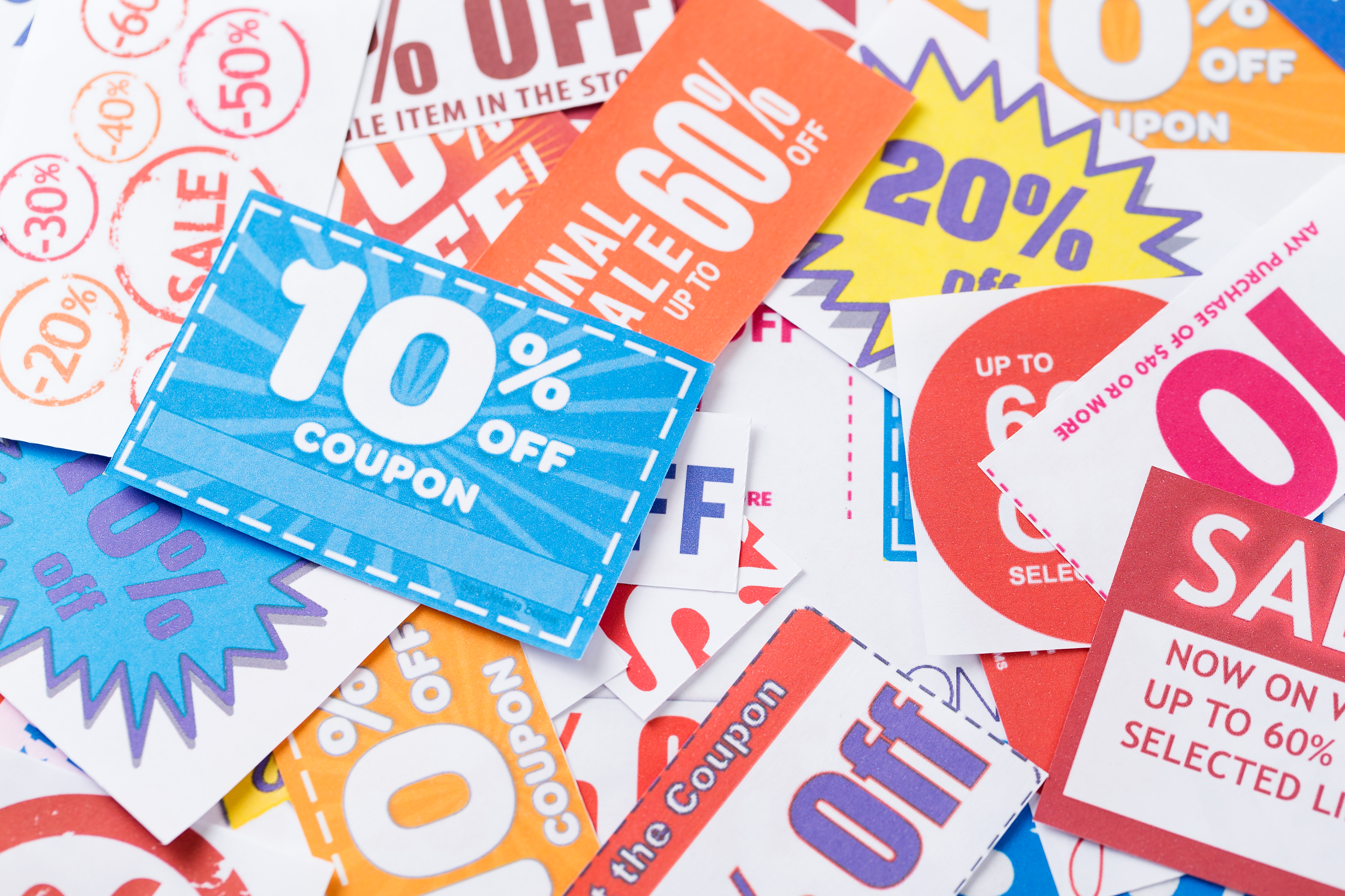 fixed op sales coupon